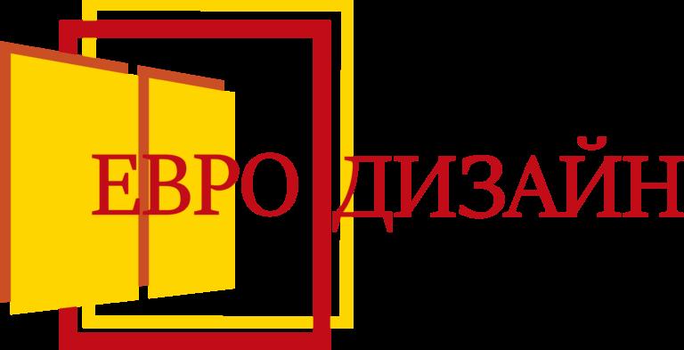 Евродизайн - окна