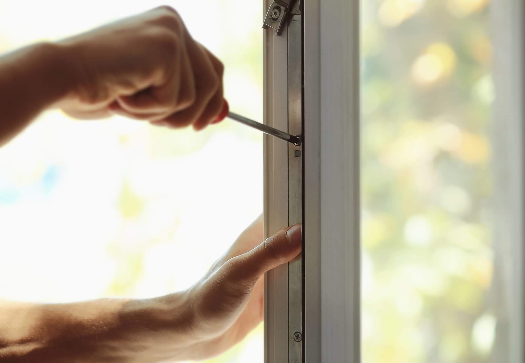 remont-okna